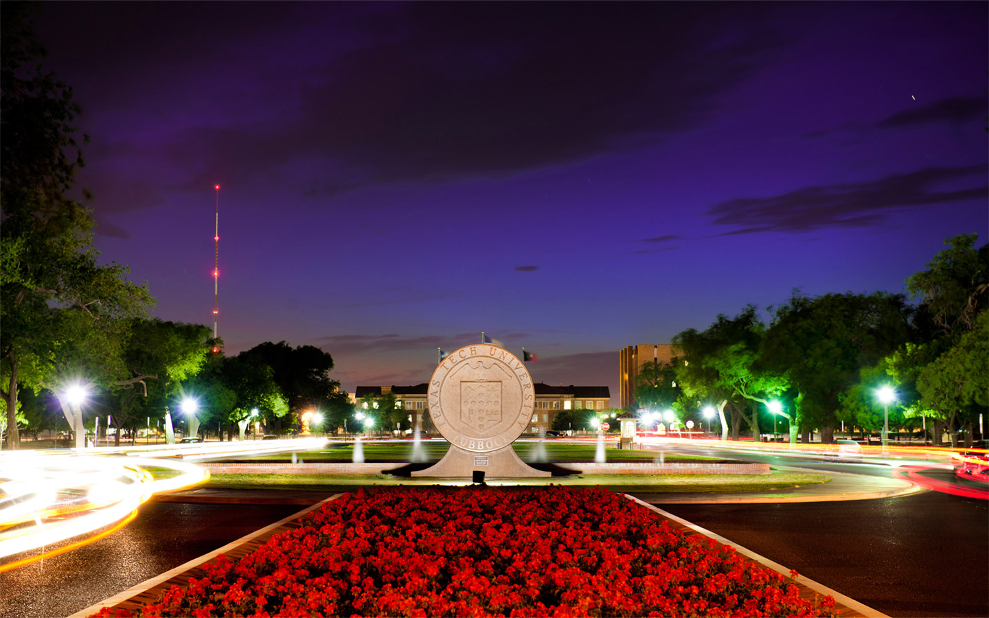 the hub ttu the center of all things texas tech
